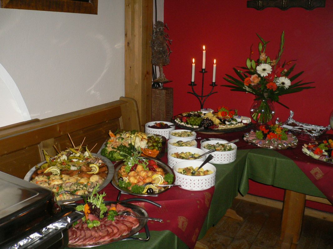 catering-stracos-02.jpg