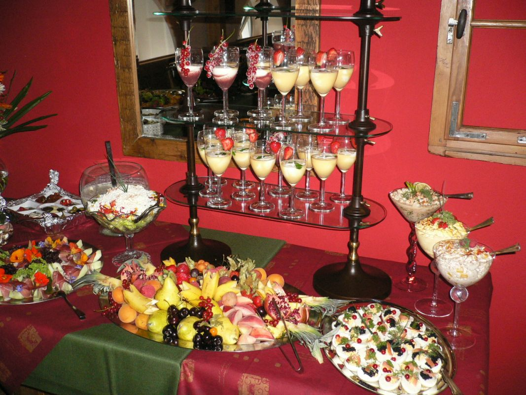 catering-stracos-03.jpg