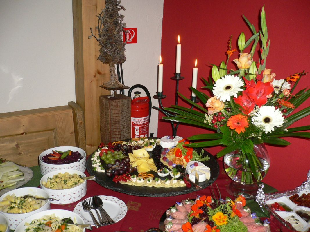 catering-stracos-04.jpg