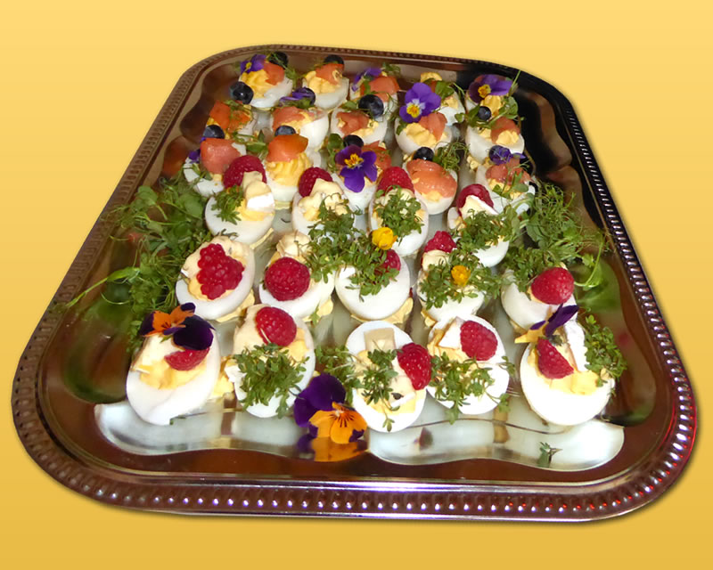 catering-stracos-08.jpg