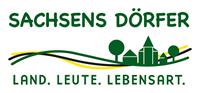 Sachsens Dörfer | Willkommen zum Urlaub in Sachsens Dörfern